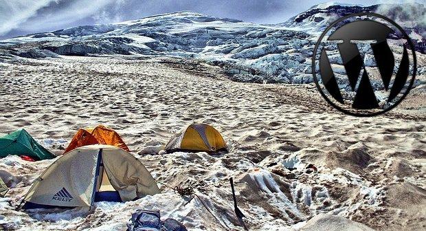 wordpress-camp